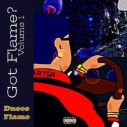 Got Flame Vol 1.jpg