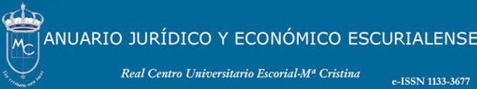 El IBEX35 como Cartera Óptima del Mercado de Valores español : estudio estadístico del periodo 2002-2010