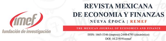 Revisión de la inversión sustentable en la bolsa mexicana durante periodos de crisis