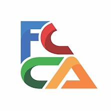 logo fcca gde.png