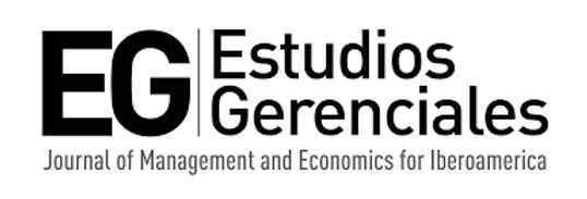 La eficiencia media-varianza de un portafolio sobreponderado en acciones socialmente responsables de México y Estados Unidos