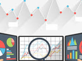 revolución-statistics.jpg