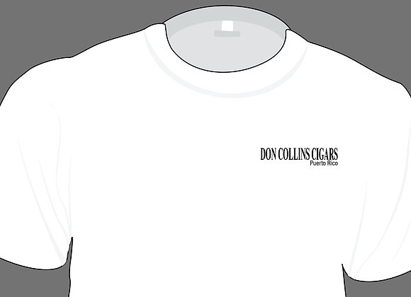 Don Collins T-Shirt