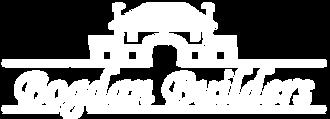 Bogdan_Builders_logo.png
