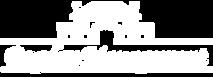 Bogdan_Management_logo.png