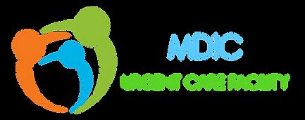 MD Immediate Care Facility