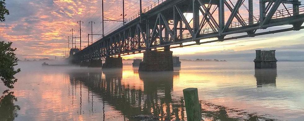 Susquehanna-River-andreahdg-Instagram-cr