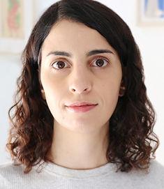 Tania Vicedo