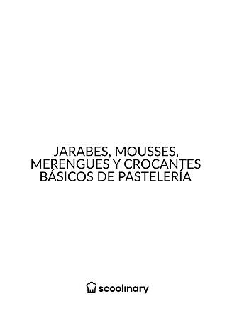 JARABES BASICOS.png