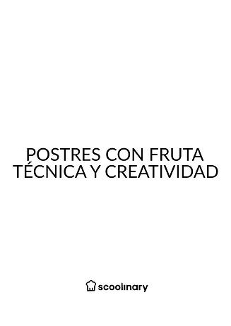 POSTRES CON FRUTA.png
