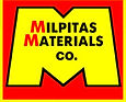 milpitasmaterials.jpg