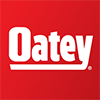 oatey.png
