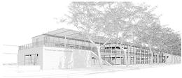NASA Ames Biosciences Collaborative Facility N288