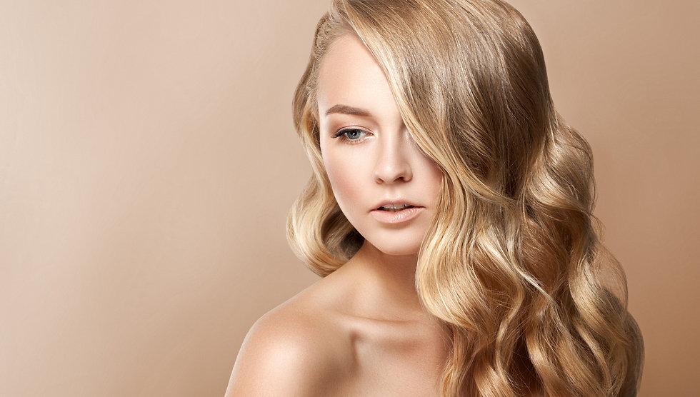 Beauty%20Woman%20Portrait.%20Beautiful%20Spa%20Girl%20Perfect%20Fresh%20Skin.%20Youth%20and%20Skin%2