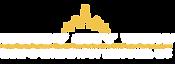 logo-wcw.png