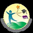 fusd-header-logo.png