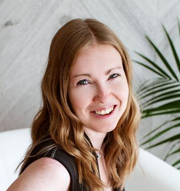 Stephanie Arsenault