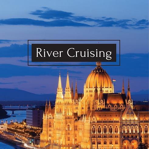 river crusing jan 28 2021.png