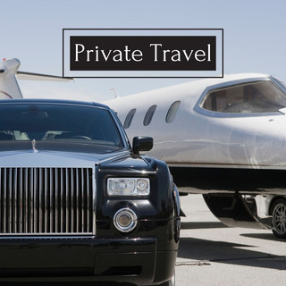 Luxury Travel.jpg