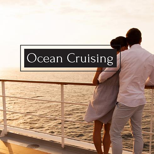 Ocean Cruising jan 28 2021.png