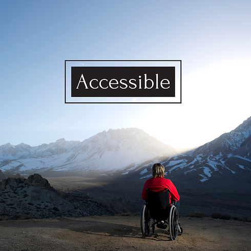 accessible jan 28 2021.png
