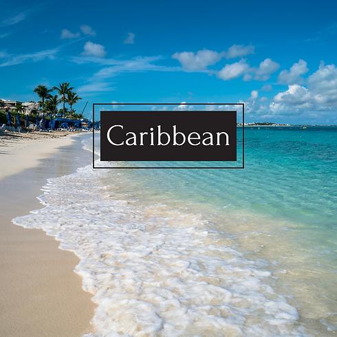 caribbean jan 27.png