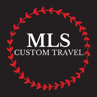 MLS Custom Travel