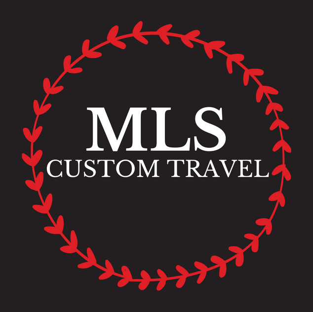 MLS Custom Travel