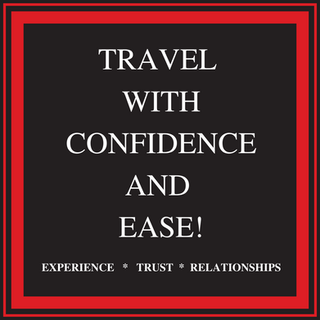 EXPERIENCES  TRUST  RELATIONSHIPS (3).png