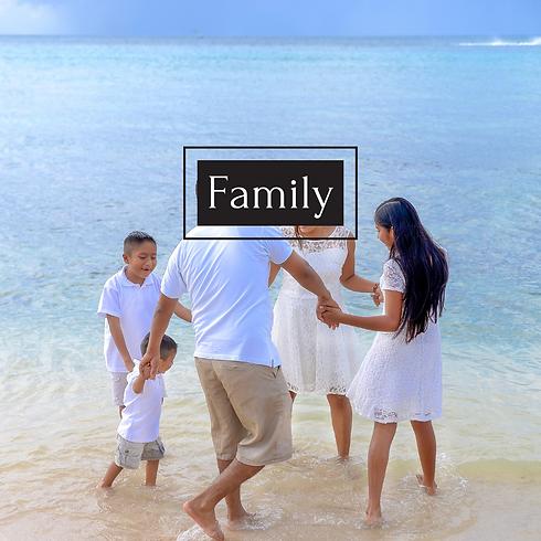family jan 28 2021.png