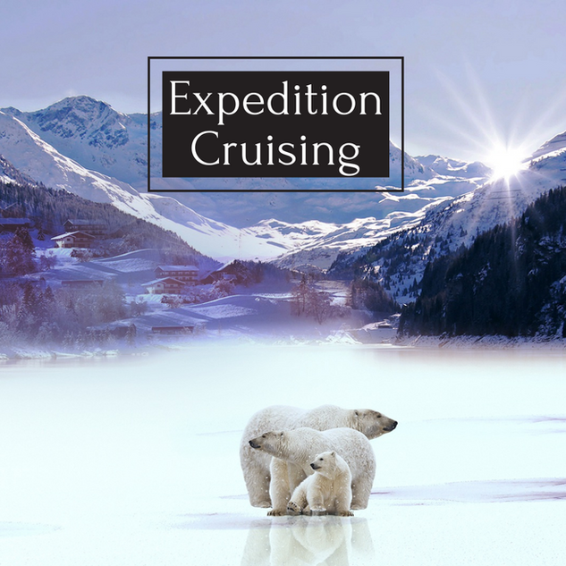 exp cruising.png