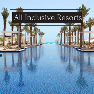 All Inclusive Resorts.jpg