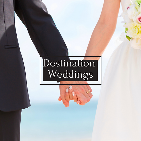 destination wedding jan 28 2021.png