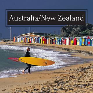 Australia NZ.png