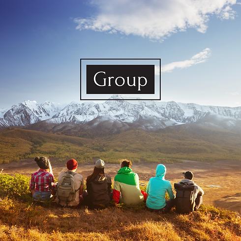 group jan 28 2021.png