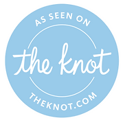 knot.png