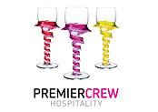 Premier Crew Hospitality logo FINAL.JPG