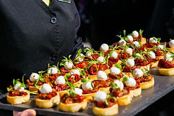 Catering canapes generic.jpg