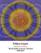 Eclipse Oxygen.jpg