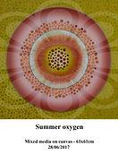 Summer oxygen.jpg