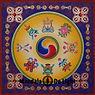 The eight auspicious symbols.jpg