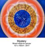 Mystery_mark.jpg