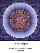 Galaxy oxygen.jpg