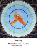 Teaching_sold.jpg