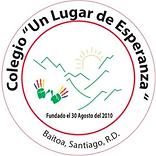 Colegio Logo.png