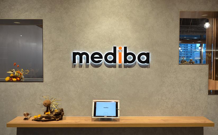 第11回FM会をmedibaの本社で開催しました。