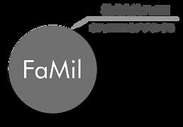 FaMil用 新相関図 FaMilだけ.png