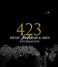 423 F logo (vector) copy.png