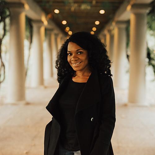 Aritha | Designer