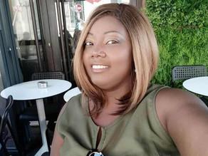 FranceBrazil names Nice knife attack victim as Simone Barreto Silva